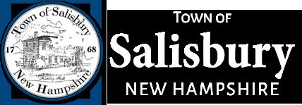 Salisbury NH